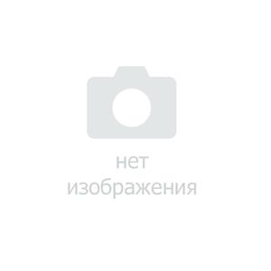 0cc6a1cf894 Пермь   Свердловский   ЖК «Онегин»